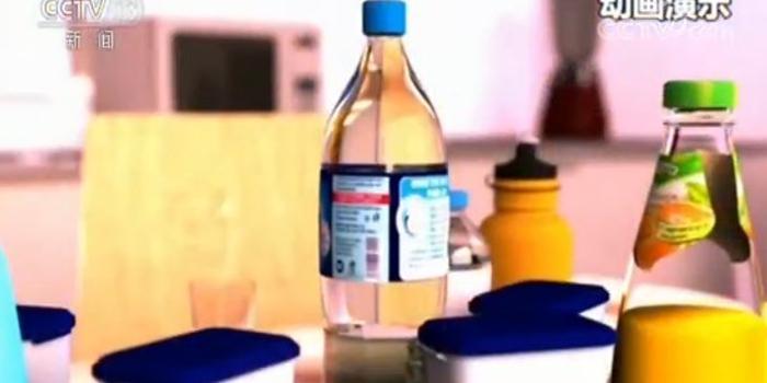 微塑料污染多严重?全球人均每周