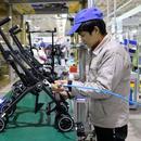英媒關注美國公佈免加稅中國商品清單