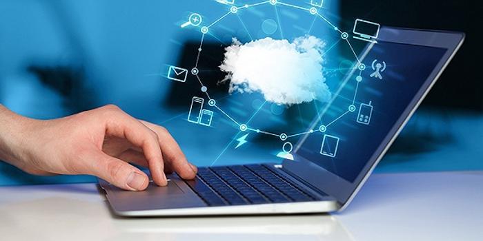 云服务业务翻倍式增长 用友网络上半年净利大增290%