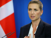 川普承认想买格陵兰岛 丹麦首相:希望你不是认真的