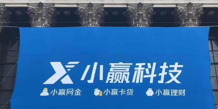 http://www.fanchuhou.com/junshi/763035.html
