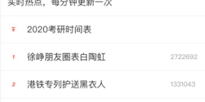 """影星张家辉疑申请""""渣渣辉""""商标 网友怒赞:可爱"""