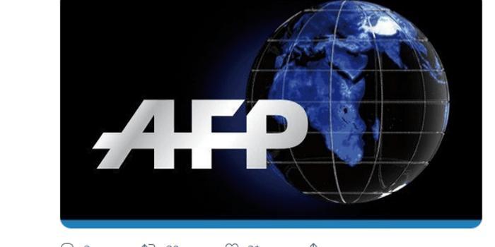 马克龙:G7将尽快帮助受亚马孙大火影响的国家