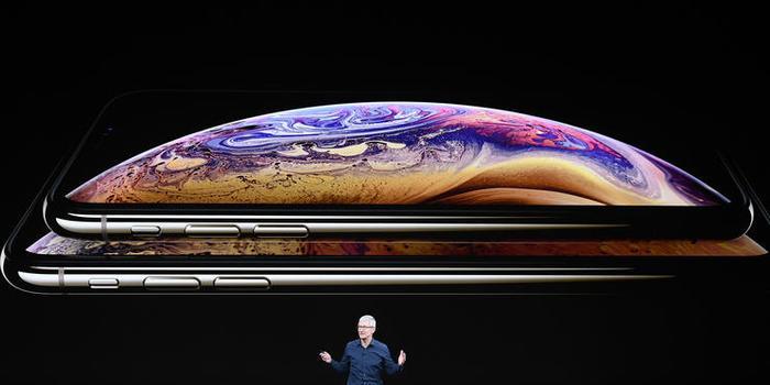 苹果2019新品终极预测:除了Pro版iPhone 还有什么?