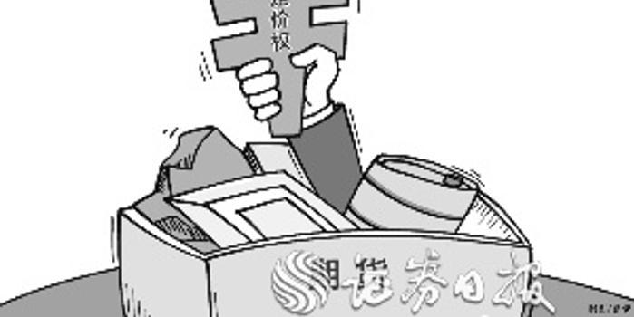 http://www.umeiwen.com/caijingmi/625636.html