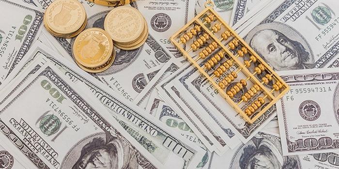 2019理财 排行_不仅是一个钱包 支付宝这些小技巧能帮你赚钱