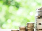 银保监会规范8000亿银保渠道 银行不能随便卖保险了
