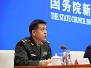 """建国70周年阅兵规模将超""""93阅兵"""",有新武器亮相"""