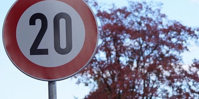 深圳拟规定60公里以下超速不处罚 如何保障安全?