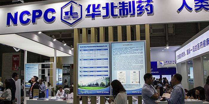 华北制药9个交易日股价翻倍 谁在炒作?