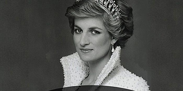 20多年后 英国王妃戴安娜的死因依然遭到追查