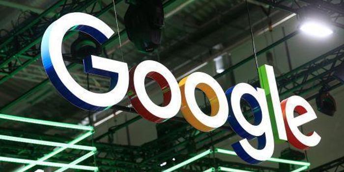 谷歌与FTC达成和解 因侵犯儿童隐私被重罚2亿美金