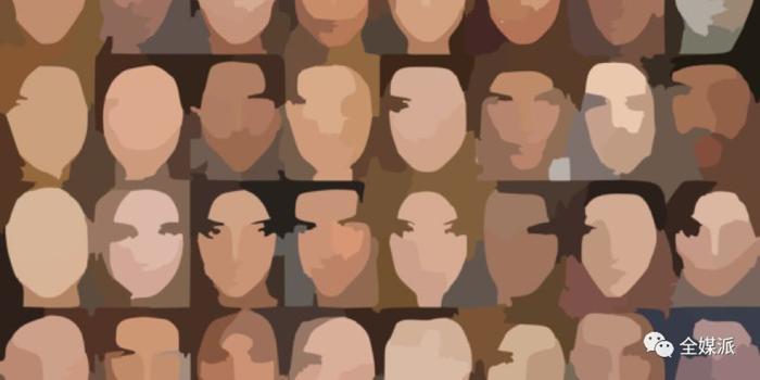 当面孔成为大数据养料 你的脸还好吗?