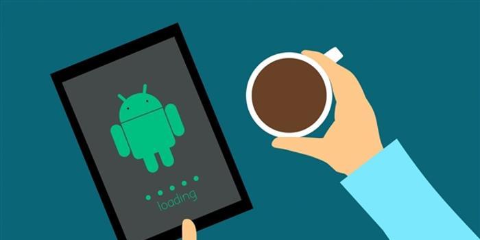 运营商确认Android 10正式版:9月3日推送