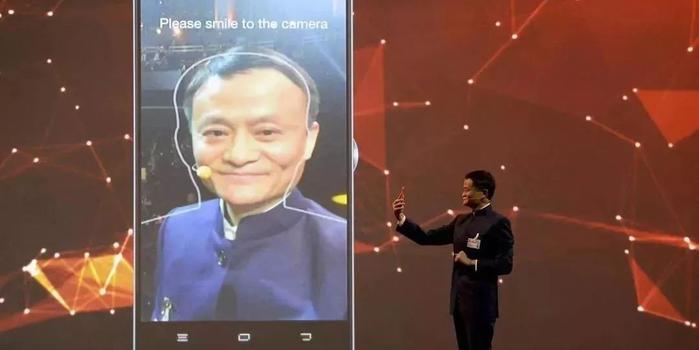 AI第一股:31岁清华学霸造800亿估值 李开复马云加持