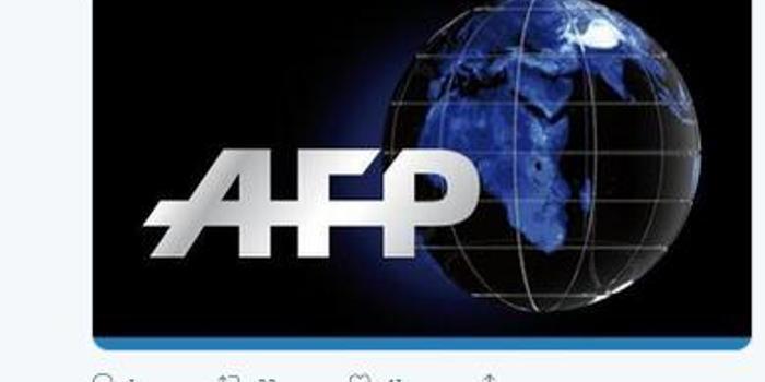 二战爆发80周年 德国总统请求波兰原谅