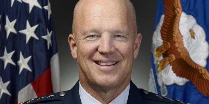 美太空司令部正式成立 为美军第11个联合作战司令部