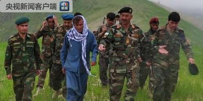 阿富汗东北部发生爆炸 一名前市长被炸死