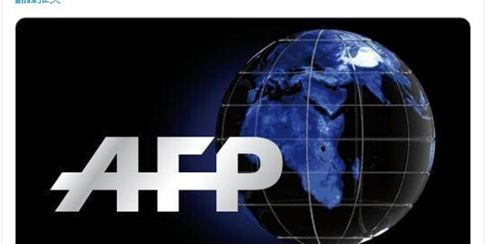 津巴布韦外交官:穆加贝6日在新加坡去世