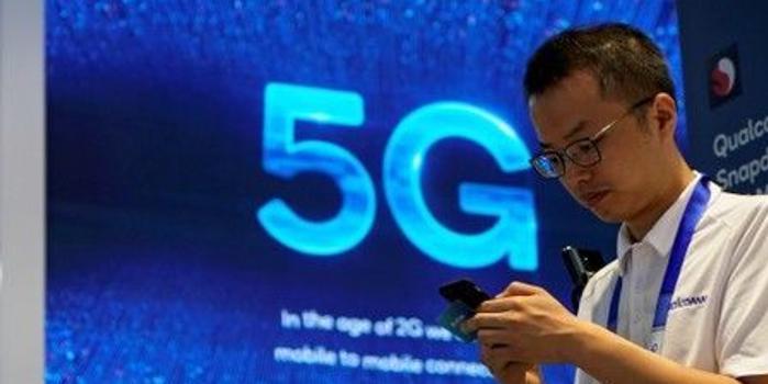 高通:明年把5G推广到中端手机中 骁龙6/7系列都支持