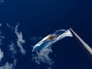 阿根廷 还将哭多久?