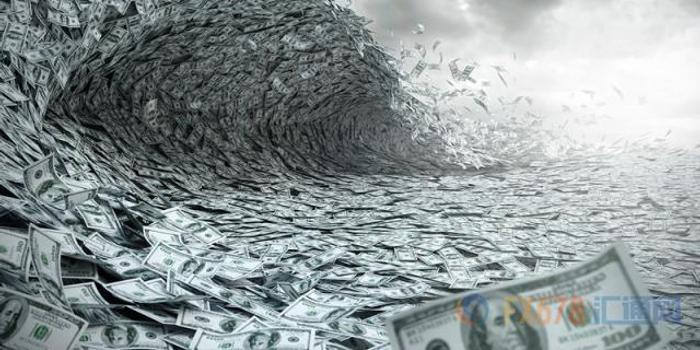 欧银决议来袭 料深化负利率政策!