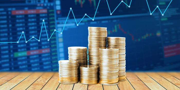业内:8至9月三大国际指数将吸引增量资金超2000亿元