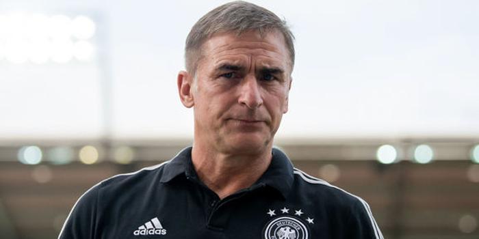 克洛普在列 盘点四位接替勒夫的德国新帅人选
