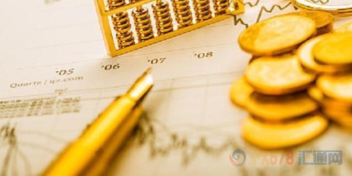 金价回调是买入良机?全球央行需求有望成主要支撑力