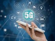 联通电信5G合作协议出炉:15城分区承建5G网 用户归属不变