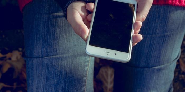 指纹识别不死!苹果确认:不会放弃Touch ID