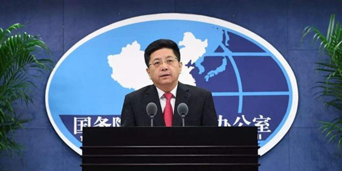 台屏东乡政顾问李孟居入境香港后失联 国台办回应