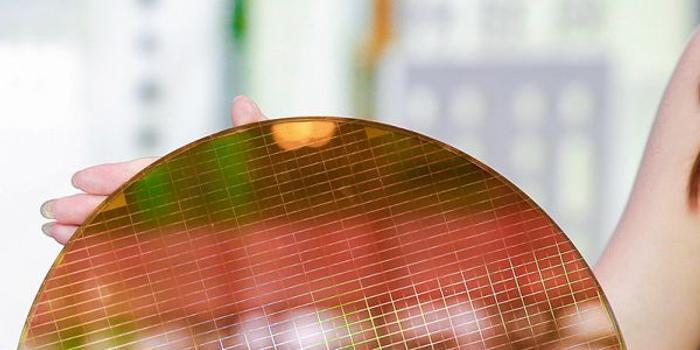 存储芯片领域 中国迎来打破美日韩垄断关键一战