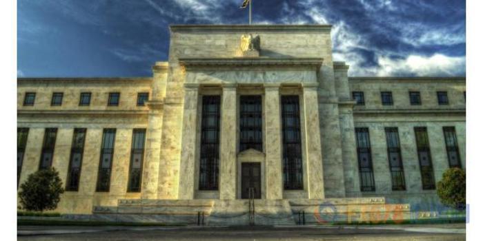 美聯儲降息25個基點 下調超額準備金利率30個基點