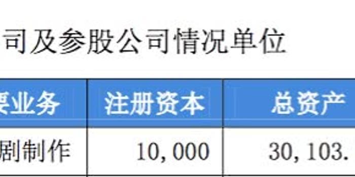 浙江广厦大幅下挫前13交易日涨135% 谁在买入广厦?
