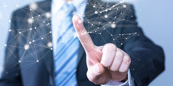 腾讯入股中金大动作 双方成立合资技术公司展开合作