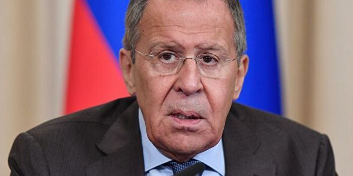 參加聯大的俄代表團被美拒簽 俄方:美違反國際法