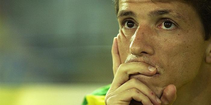 专访保利斯塔:和阿根廷没友谊 桑巴足球在回归