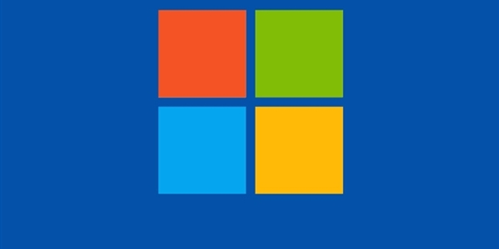 微软正式宣布Windows 10 Mobile退出历史舞台!
