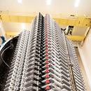 SpaceX60顆衛星本月發射 明年送千顆衛星上天