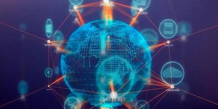 央行狄剛:即將完成全行業首個區塊鏈的安全標準規范
