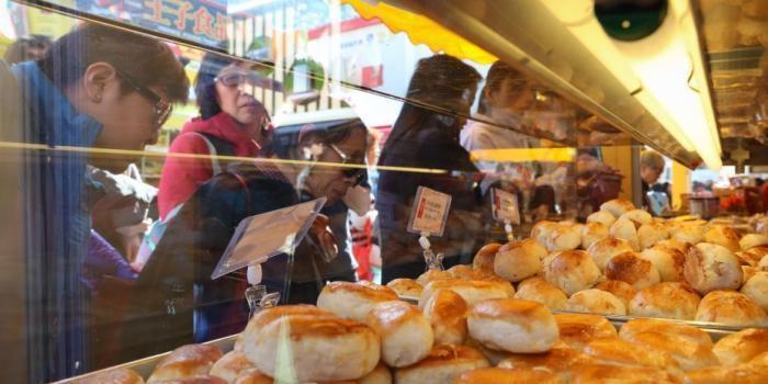 香港暂缓下半年大型对外推广工作 取消部分旅游活动