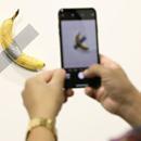 12萬美元一根的香蕉火了 曾經的它一般人吃不起