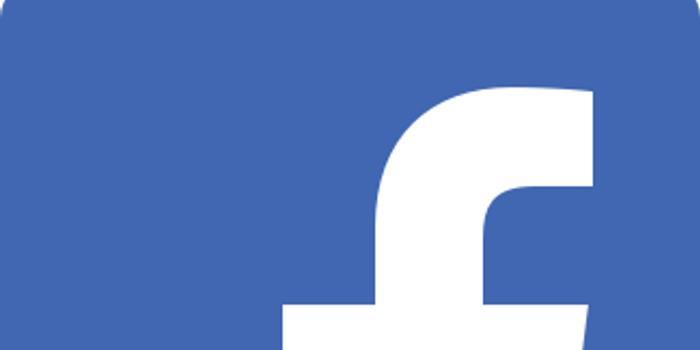 Facebook員工車上硬盤遭竊 內含工資數據