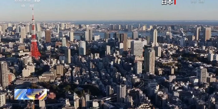 韩媒称贸易摩擦对日本冲击大于韩国
