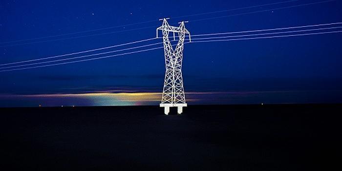 国网收购阿曼国家电网49%股权 耗资70亿元