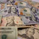 美國錢荒要來了?華爾街嚴陣以待
