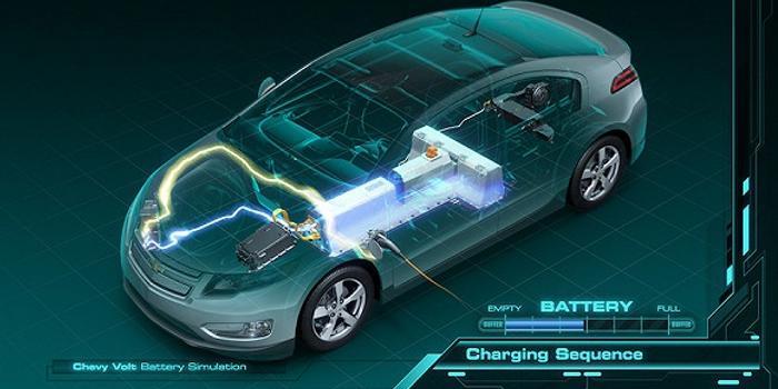 比克電池回還款失約:將根據客戶回款情況支付供應商