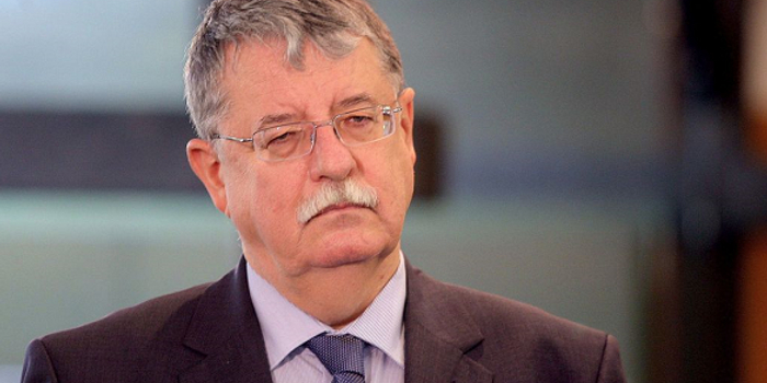 捷克網信部門主管遭解職 曾針對華為中興發安全警告