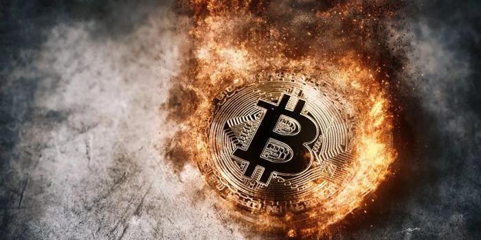 全球央行的数字货币想象:各打各的算盘!